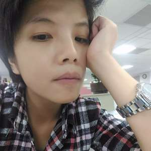 denisetsai Photo