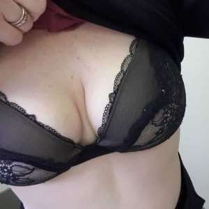 Sweetpussy40 Photo